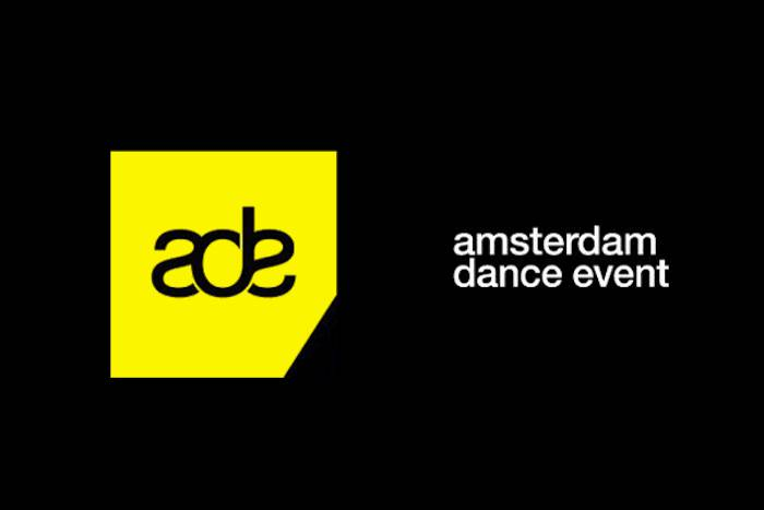 Clockbeats @ Amsterdam Dance Event