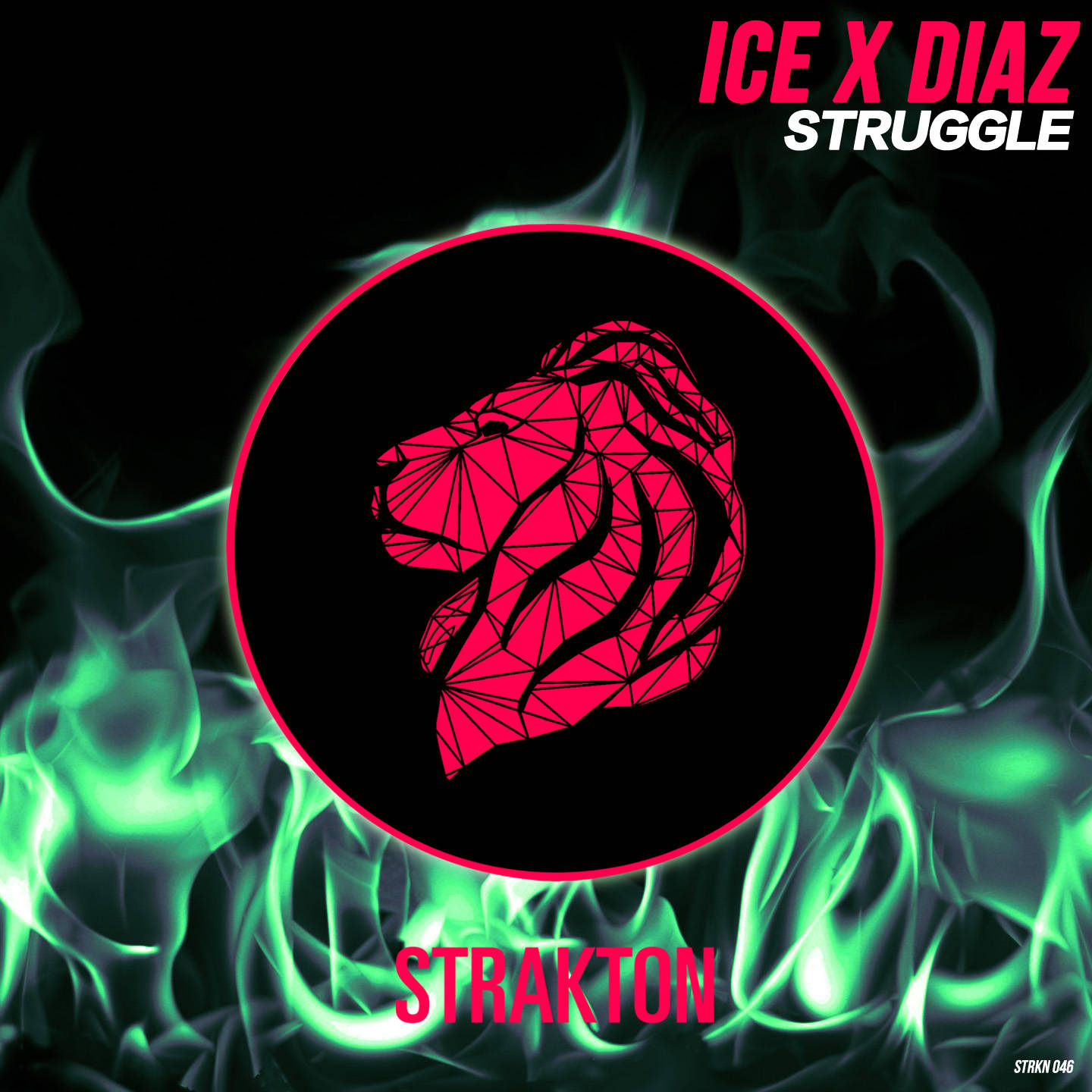 Ice-x-Diaz-STRUGGLE-1
