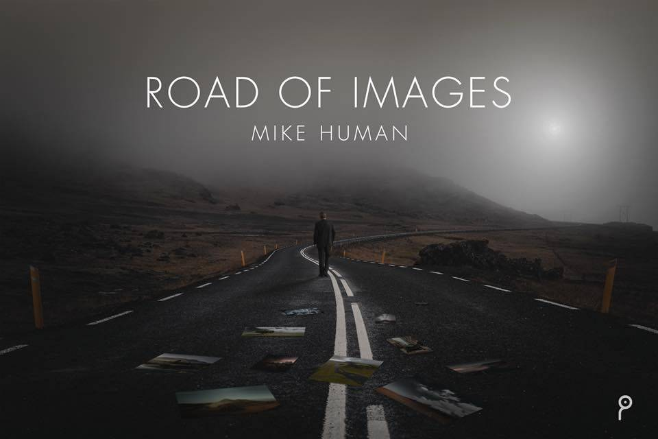 Mike Human's Music is love for Art