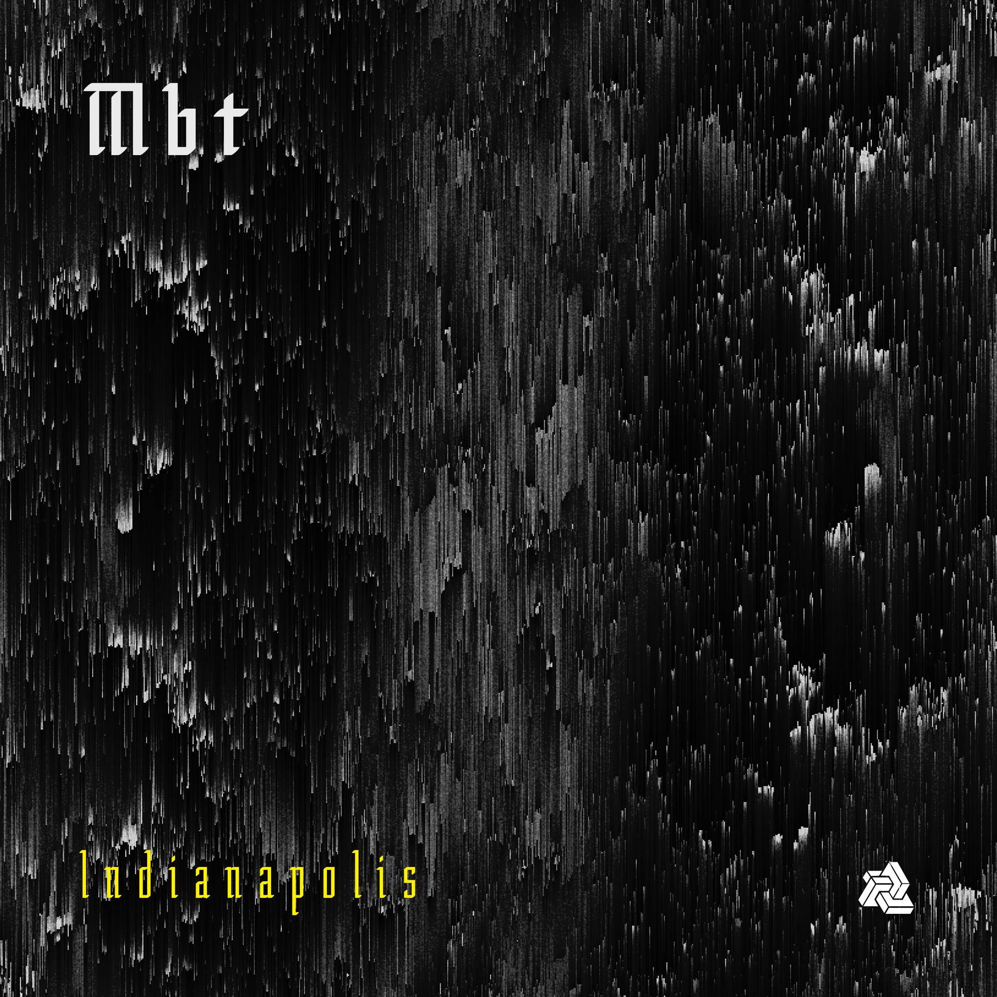 Mbt OUT NOW on Ogopogo Records